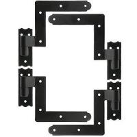 Latest Offset Shutter Hinges Buy Offset Shutter Hinges