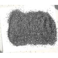 Wholesale MSG Active carbon from china suppliers