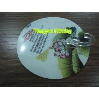 Wholesale wall hanger/magic hanger/stick wall hangers hook from china suppliers