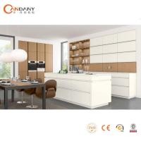 quality kitchen cabinets quality quality kitchen wholesale metal drawer side slide kitchen cabinet china