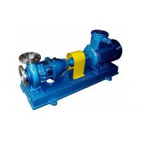 Wholesale Model in chemical centrifugal pump from china suppliers