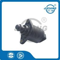 Wholesale Idle air control valve/MAGENT MARELL:801001185201 B35/30 OEM:1920AH from china suppliers