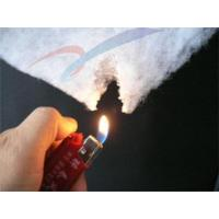 Wholesale Flame Retardant non-woven fabric from china suppliers