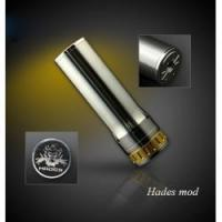 Wholesale best selling full mechanical mod hades mod from china suppliers