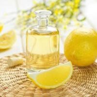 Wholesale Bergamot Oil from china suppliers
