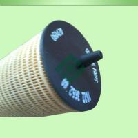 Wholesale air filtration Atlas copco air compressor filter 1621 5742 0 from china suppliers