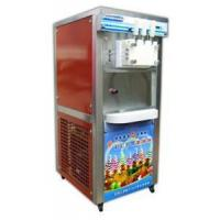 YO-5316A Rainbow Ice Cream Machine