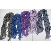 knitted scarves for sale quality knitted scarves for