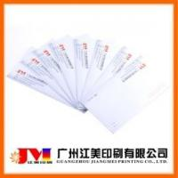 Envelopes printing Envelope 23