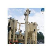 Wholesale Alumina grinding mills in India from china suppliers