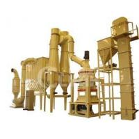 Wholesale Sandstone grinding mills in India from china suppliers