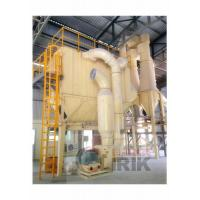 Wholesale Pumice stone and floatstone grinding mill from china suppliers