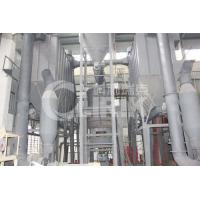 Wholesale Kaolinite, kaolin grinding mill from china suppliers
