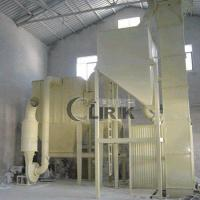 Wholesale Mica grinding mill, mica dry pulveriser from china suppliers