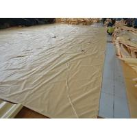 China Products List By Category PVC Tarps PVC BBQ Covers wholesale