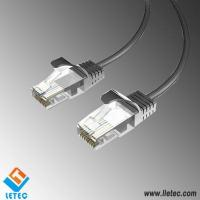 LC008 CAT6 FTP Patch Cable