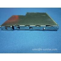 Wholesale PCB shielding cans from china suppliers