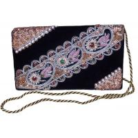 Wholesale Purse Zari-4 from china suppliers
