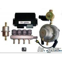 Buy cheap lO.GAS LPG SEQUENTIAL INJECTION SYSTEM from wholesalers