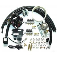 Buy cheap Lo.gas LPG Injection System for V5 or V6 gasoline Cars from wholesalers