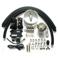 Buy cheap Lo.gas LPG sequential Injection kits from wholesalers