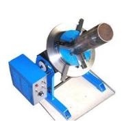 Wholesale Pipe positioner from china suppliers