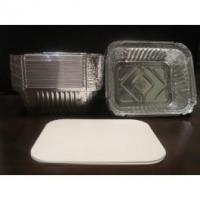 Wholesale Foil Food Containers - N6A from china suppliers