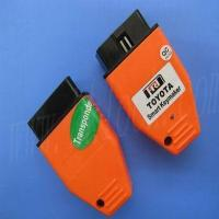Wholesale New Toyota Lexus obd from china suppliers