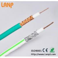 Wholesale RG11 Cable from china suppliers