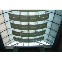 Motorized Skylight Blinds Images Images Of Motorized