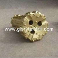 Wholesale Bits for Reverse circulation DTH Hammers from china suppliers