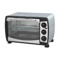 self cleaning toaster oven images images of self cleaning toaster oven. Black Bedroom Furniture Sets. Home Design Ideas