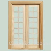 Double french doors quality double french doors for sale for Double french doors for sale