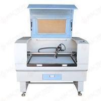 China Laser Accessories wholesale