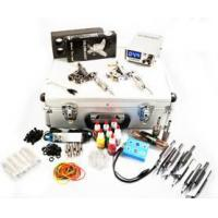 Wholesale Hildbrandt Starter Tattoo Kit[HildbrandtSt] from china suppliers