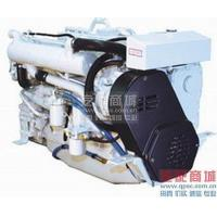 Wholesale Cummins engine 6LTAA8.9-GM200(IMO) from china suppliers