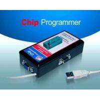 Wholesale Epson Chip Resetter from china suppliers