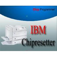 Buy cheap IBM Chip Resetter from wholesalers