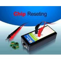 China HP Toner Chip Resetter on sale