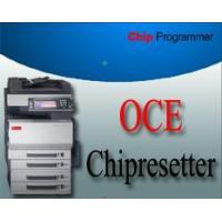 Buy cheap OCE Chip Resetter from wholesalers