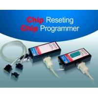 Buy cheap Xerox Copiers Chip Resetter (Model-1) from wholesalers