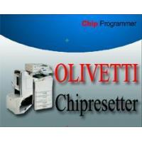 Buy cheap Olivetti Chip Resetter from wholesalers