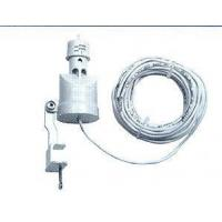 ir rain sensor - quality ir rain sensor for sale