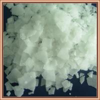Wholesale Caustic Soda Caustic Soda Flakes 99% from china suppliers