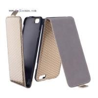 Buy cheap iphone 6 case Item:LJ-MP612 from wholesalers