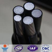 Wholesale Changfeng non-armoured cable from china suppliers