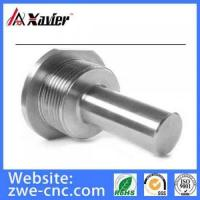Wholesale Cnc Milling Parts (Turning Parts/CNC Turning/CNC Machining Parts/Hight Precise) from china suppliers