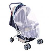 China Baby Products Buggy Pram Stroller Cot Pushchair Mosquito Net wholesale