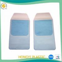 Wholesale MEDICAL plastic hospital pen pocket from china suppliers