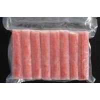 Wholesale FISH AND SEAFOOD Surimi crab stick from china suppliers